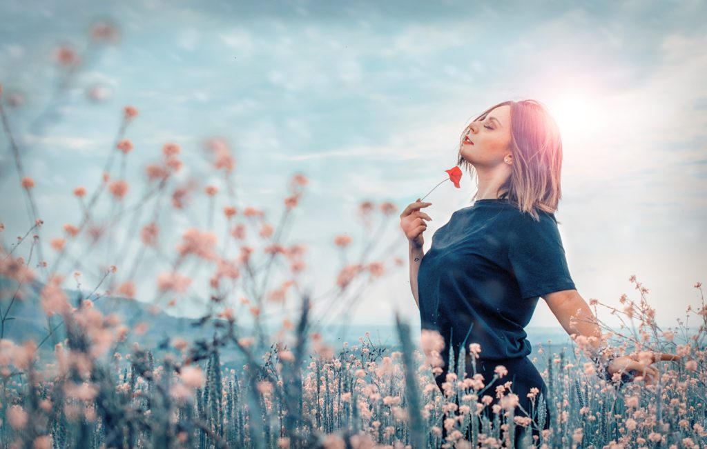 3 Tips to Stop Stressing And Start Living
